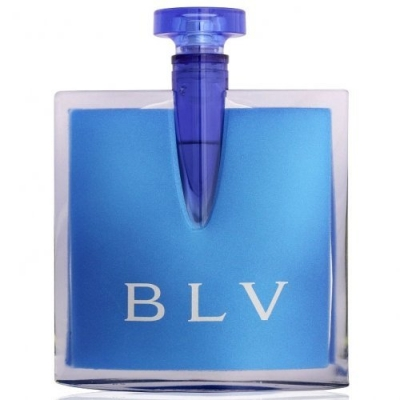 BLV Bvlgari for women-بي ال وي زنانه