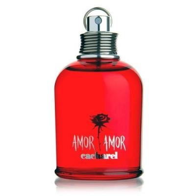 AmoAmor for women r-آمور آمور زنانه