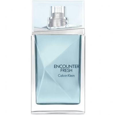 Encounter Fresh Calvin Klein for men-انکانتر فرش مردانه