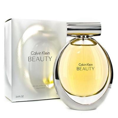 Beauty Calvin Klein for women-سی کی بیوتی زنانه