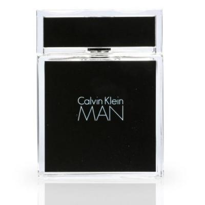 Calvin Klein Man-سی کی مَن