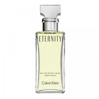 Eternity Calvin Klein for women-کالوین کلین اترنیتی ( سی کی اترنتی زنانه )