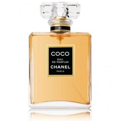 Coco EDP Chanel for women-كوكو  شنل ادو پرفیوم زنانه