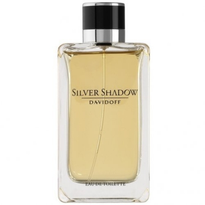 Silver Shadow Davidoff for men-دیویدف سیلور شادو مردانه