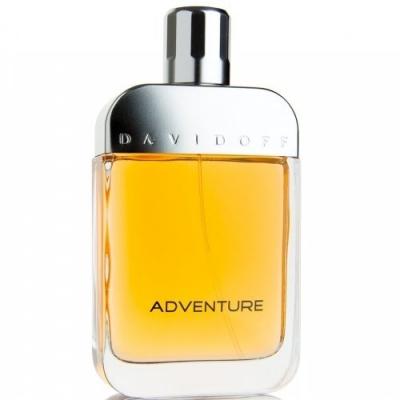 Adventure Davidoff for men-دیویدف ادونچر مردانه