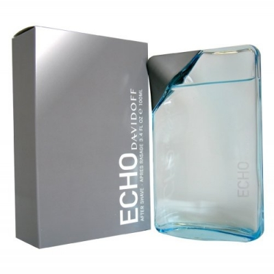 Echo for men-اكو مردانه