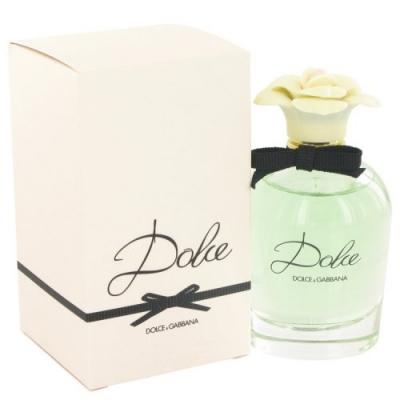 Dolce Dolce&Gabbana for women-دولچی گابانا دولچه زنانه