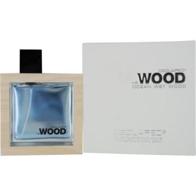 He Wood Ocean Wet-هی وود اوشن وِت