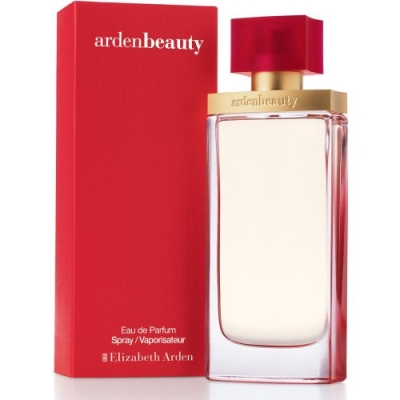 Arden Beauty for women-الیزابت آردن آردن بيوتي زنانه