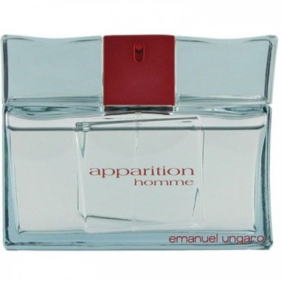 Apparition Homme-اپريشن هوم