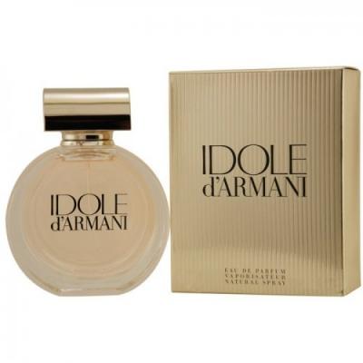 Idole d'Armani for women-آرمانی آیدُل زنانه