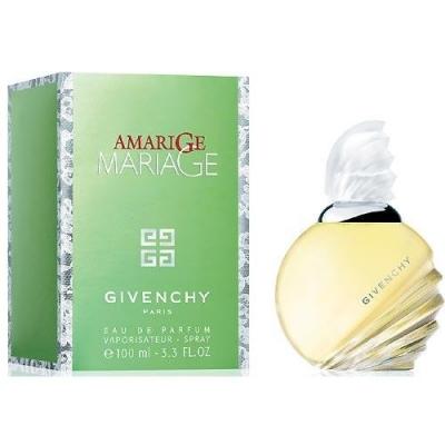 Amarige Mariage-آماریج ماریج