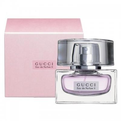 Gucci EDP II for Women-گوچی ادو پرفیوم 2 زنانه
