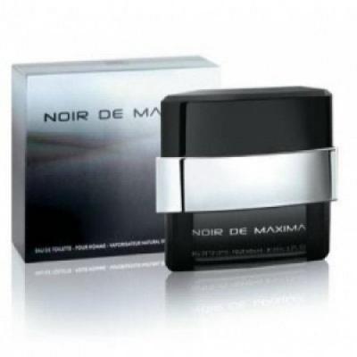 Noir De Maxima-ماکسیما مشکی