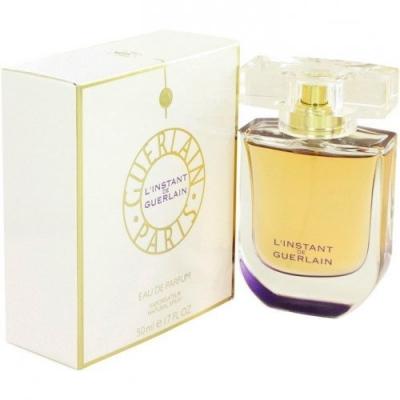 L'instant de Guerlain Eau de parfum for Women-ل اینستنت د گرلن ادو پرفیوم زنانه