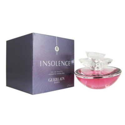 Insolence EDT-اینسولنس ادو تویلت