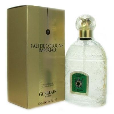 Eau de Cologne Imperial Guerlain for women-گرلن ادو کولون امپريال زنانه