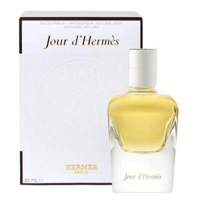Jour d'Hermes for women-ژور د هرمس زنانه (جور د هرمس زنانه)
