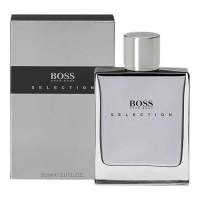 Boss Selection for men-بوس سلکشن مردانه