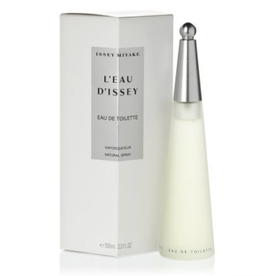 L'Eau d'Issey Issey Miyake for women-ایسی میاکه لئو د ایسی زنانه
