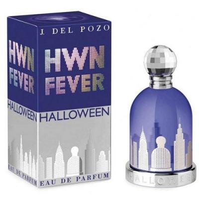 Halloween Fever for women-هالوون فور زنانه