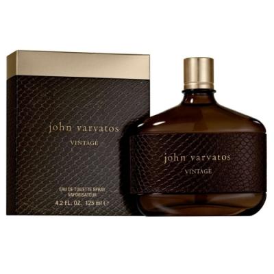 John Varvatos Vintage for Men-جان وارواتوس وینتیج مردانه