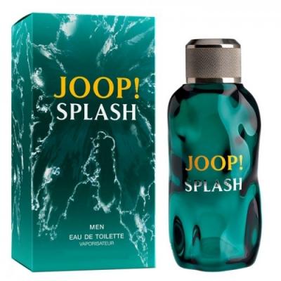 Joop! Splash-جوپ! اسپلش