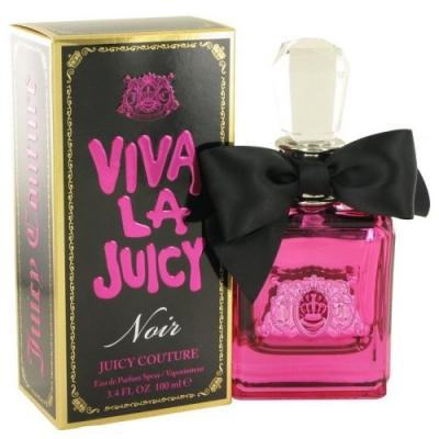Viva La Juicy Noir-ویوا لا جویسی نویر