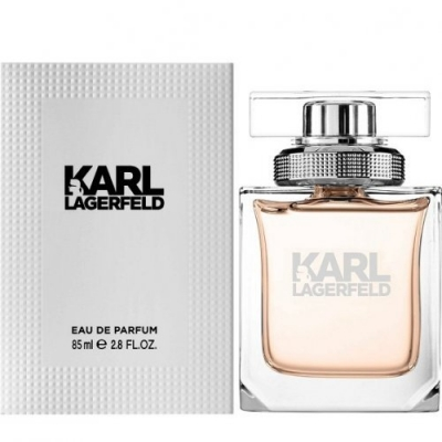 Karl Lagerfeld for Her-کار لاگرفِلد فور هر