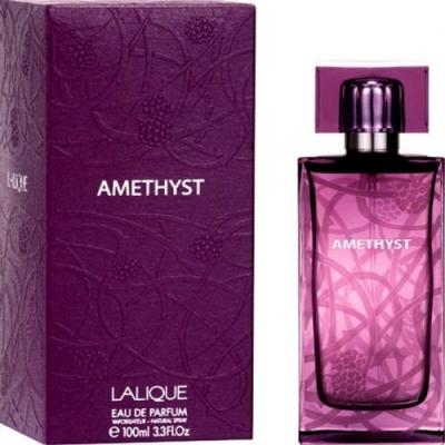 Amethyst Lalique for women-لالیک آمتیس زنانه