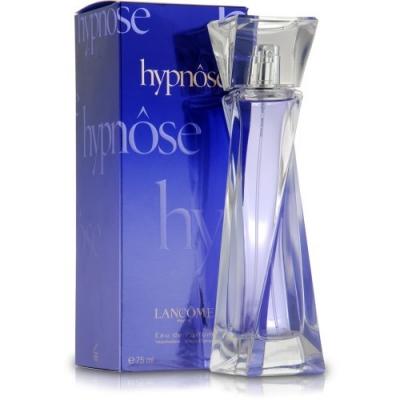 Hypnose For Women-هیپنوز زنانه