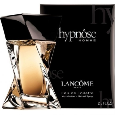 Hypnose Homme Lancome for men-هیپنوز هوم لانکوم مردانه