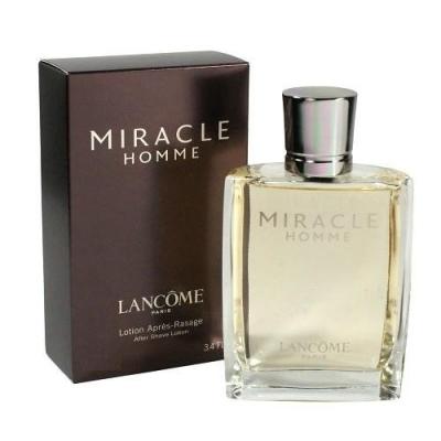 Miracle-میراکل