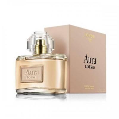 Loewe Aura for women-لووه آورا زنانه
