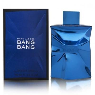 Bang Bang-بنگ بنگ