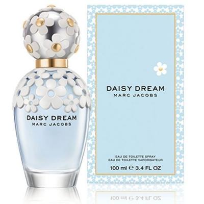 Daisy Dream Marc Jacobs for women-دیزی دریم مارک جیکوبس زنانه