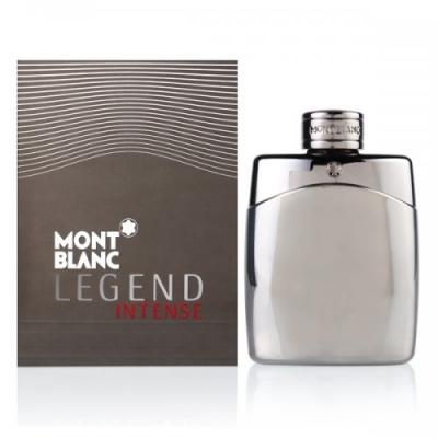 Mont Blanc Legend Intense for men-مونت بلنک لجند اینتنس مردانه