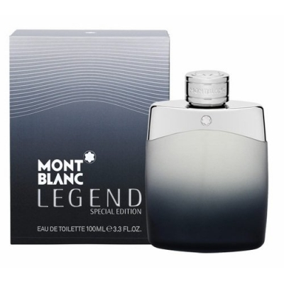 Legend Special Edition 2013-لجند اسپشیال ادیشن 2013