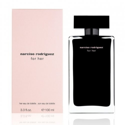 Narciso Rodriguez for Her-نارسیسو رودریگز فور هر