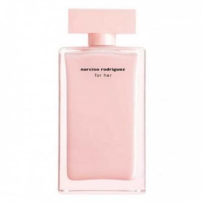 Narciso Rodriguez for Her Eau de Parfum-نارسیسو رودریگز فور هر ادوپارفم