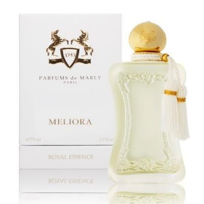 Meliora-ملیورا