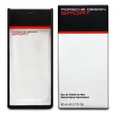 Porsche Design Sport for men-پورشه دیزاین اسپورت مردانه
