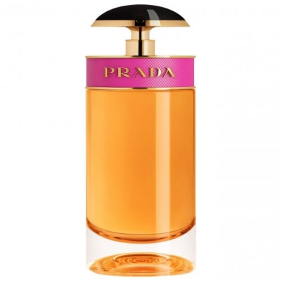 Prada Candy for women-پرادا كندي زنانه