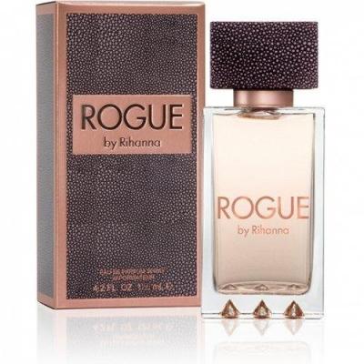 Rogue By Rihanna For Women-رُژ زنانه (رُژ بای ریحانا زنانه)
