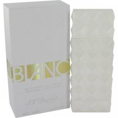Blanc-بلانک
