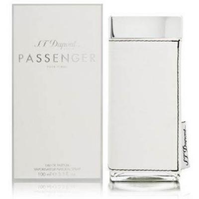 S.T. Dupont Passenger for Women-اس تی دیپونت پسنجر زنانه