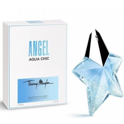 Angel Aqua Chic-آنجل آکوا شیک