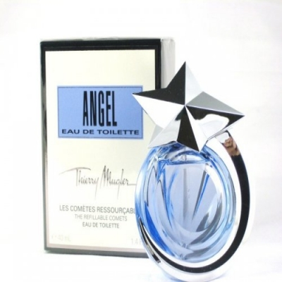 Angel EDT for women-آنجل ادو تویلت زنانه