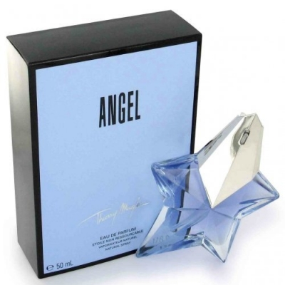 Angel EDP-آنجل ادو پرفیوم
