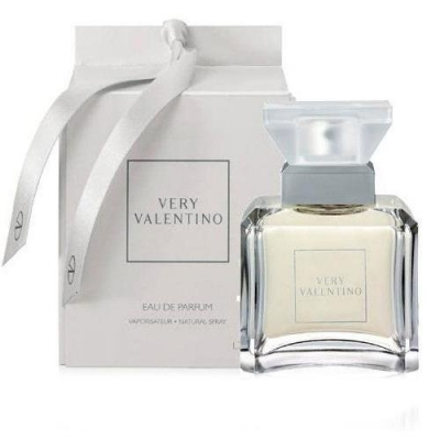 Very Valentino-وری والنتینو